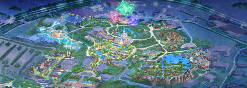 shanghai-disneyland-park-hero-full
